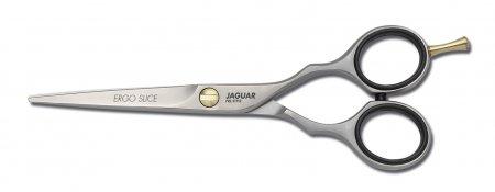 Jaguar Pre Style Ergo Slice, nożyczki 5.0'', ref. 82050