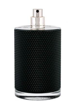 Dunhill Icon Racing, woda perfumowana, 100ml, Tester (M)