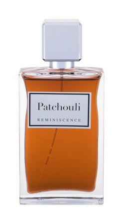 Reminiscence Patchouli, woda toaletowa, 50ml (W)