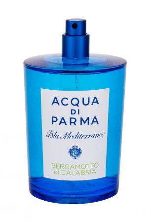 Acqua di Parma Blu Mediterraneo Bergamotto di Calabria, woda toaletowa, 150ml, Tester (U)