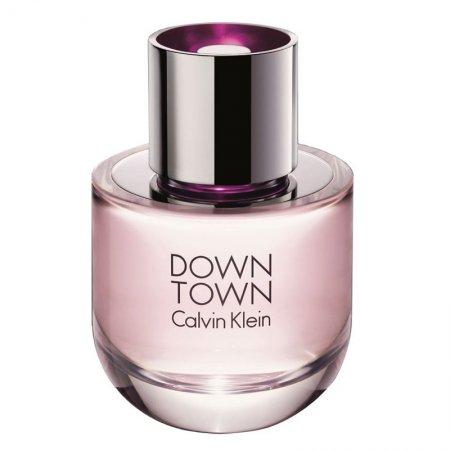 Calvin Klein Downtown, woda perfumowana W, 50ml (W)