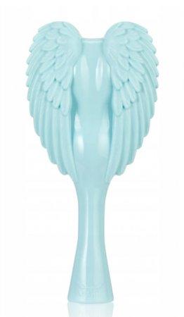 Tangle Angel Reborn, szczotka biodegradowalna, Ice Blue