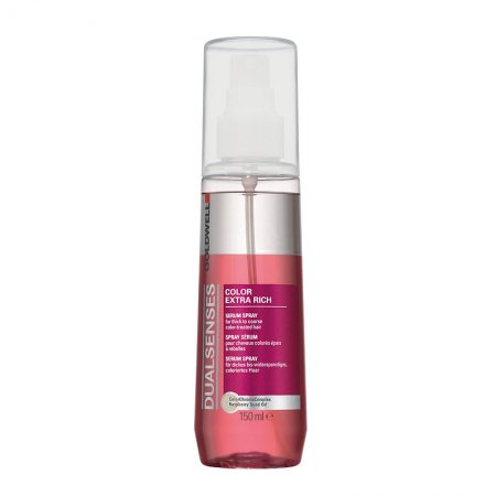 Goldwell Dualsenses Color Extra Rich, serum w sprayu, 150ml