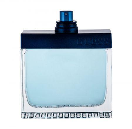 GUESS Seductive Homme Blue, woda toaletowa, 100ml, Tester (M)