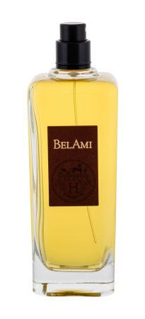 Hermes Bel Ami, woda toaletowa, 100ml, Tester (M)