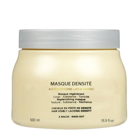 Kerastase Densifique, maska zagęszczająca z kwasem hialuronowym, 500ml