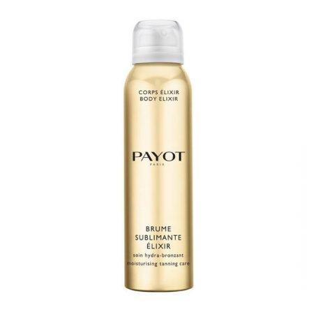 Payot Elixir, mgiełka brązująca, 125ml