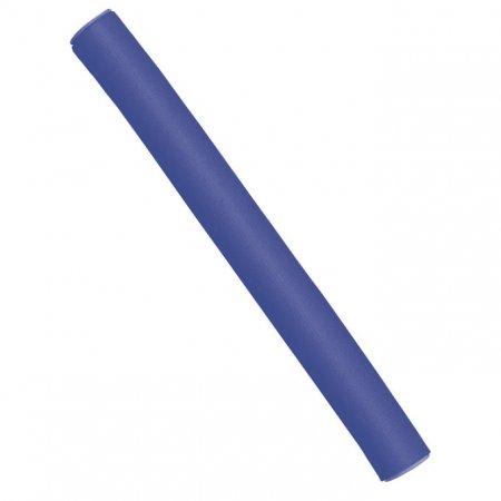 Efalock Flex, papiloty, średnica 30 mm, zestaw 6 sztuk