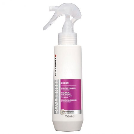 Goldwell Dualsenses Color, korektor struktury, 150ml