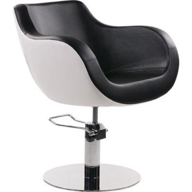 Fotel fryzjerski Ayala Thomas