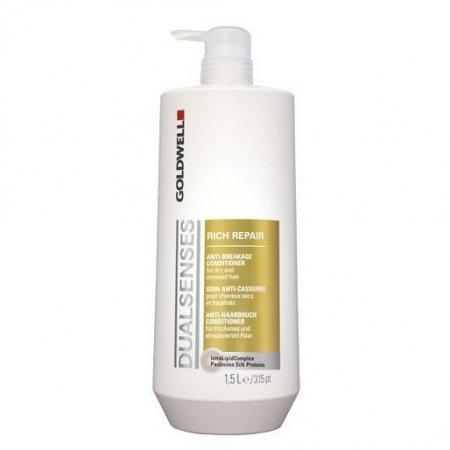 Goldwell Dualsenses Rich Repair, odżywka do włosów, 1500ml