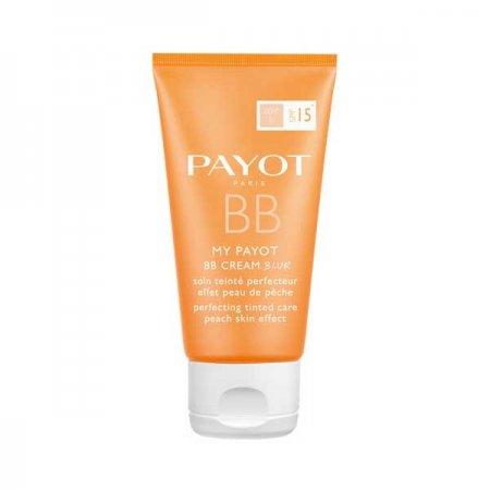Payot My Payot, krem BB, 50ml