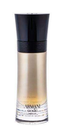Giorgio Armani Code Absolu, woda perfumowana, 60ml, Tester (M)