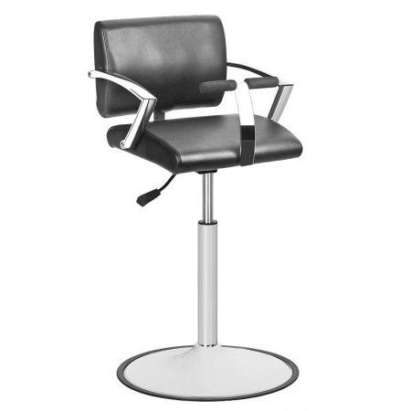 Fotel fryzjerski Gabbiano Lapsen