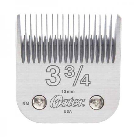 Oster, nóż do maszynki Oster 97 / 3+3/4 / - 13 mm