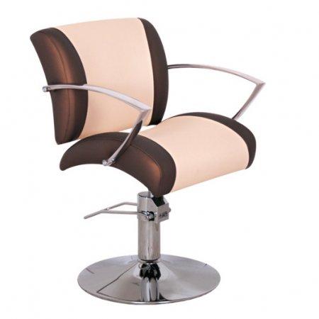 Fotel fryzjerski Ayala Eve