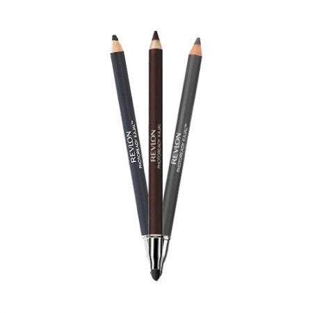 Revlon PhotoReady Matte Eye Pencil, kredka do oczu, 1,22g