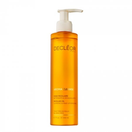 Decleor Aroma Cleanse, peeling phytopeel, 50ml