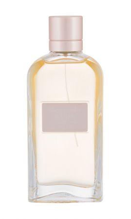 Abercrombie & Fitch First Instinct Sheer, woda perfumowana, 100ml (W)