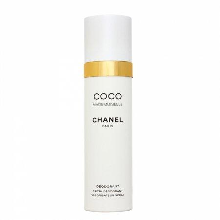 Chanel Allure, dezodorant, 100ml (W)