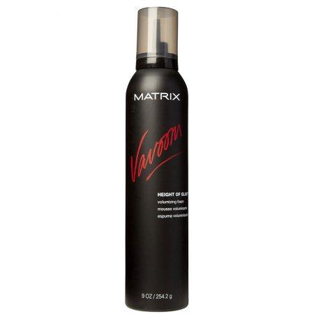 Matrix VaVoom, pianka nadająca objętości, 250ml