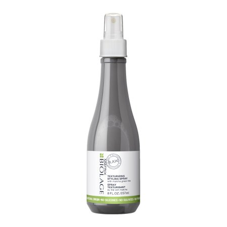 Biolage RAW Styling, spray teksturyzujący, 240ml