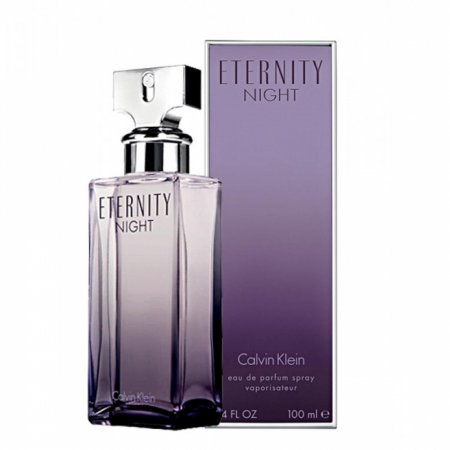 Calvin Klein Eternity Night, woda perfumowana, 100ml (W)