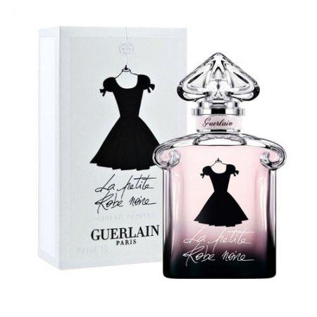 Guerlain La Petite Robe Noire, woda perfumowana, 100ml (W)