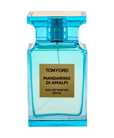 Tom Ford Mandarino di Amalfi, woda perfumowana, 100ml (U)