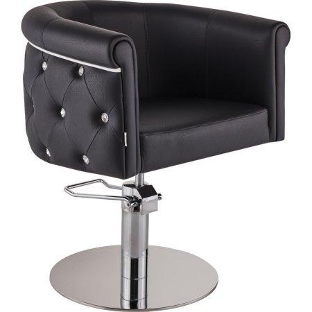 Fotel fryzjerski Ayala Obsession