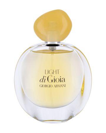 Giorgio Armani Light di Gioia, woda perfumowana, 50ml (W)