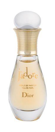 Christian Dior J´adore, woda perfumowana, 20ml, Tester (W)