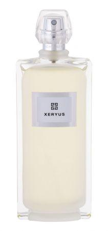 Givenchy Xeryus, woda toaletowa, 100ml (M)