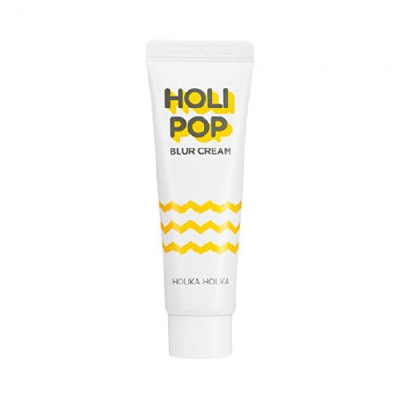 Holika Holika Holi POP Blur Cream, krem wygładzający, 30ml