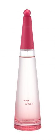 Issey Miyake L´Eau D´Issey Rose & Rose, woda perfumowana, 90ml (W)