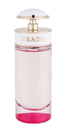 Prada Candy Kiss, woda perfumowana, 80ml, Tester (W)