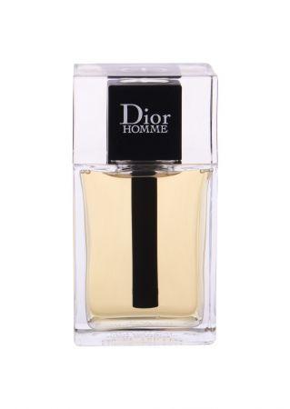 Christian Dior Dior Homme 2020, woda toaletowa, 100ml (M)