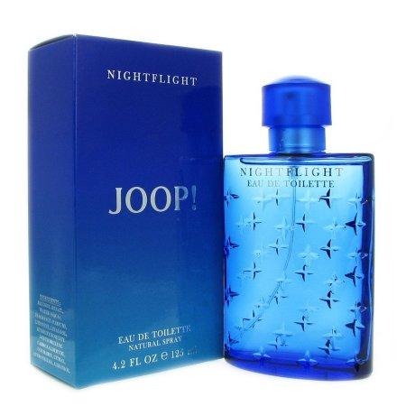 Joop Nightflight, woda toaletowa, 30ml (M)