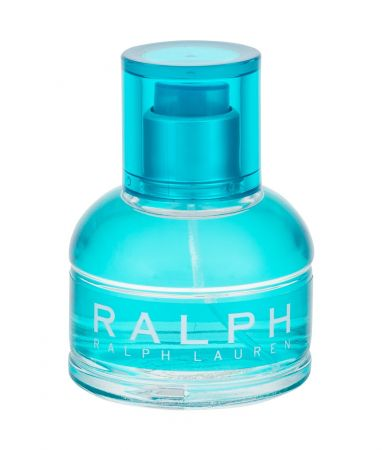 Ralph Lauren Ralph, woda toaletowa, 30ml (W)