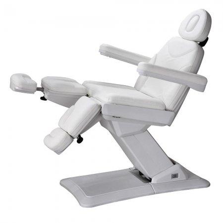 Fotel podologiczny Panda Capri