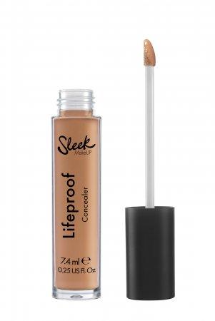 Sleek Makeup Lifeproof Concealer, korektor Ristretto Bianco (06)