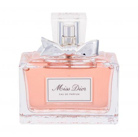 Christian Dior Miss Dior 2017, woda perfumowana, 100ml (W)