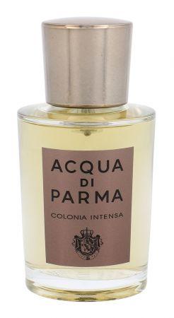 Acqua di Parma Colonia Intensa, woda kolońska, 50ml (M)