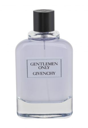 Givenchy Gentlemen Only, woda toaletowa, 100ml (M)