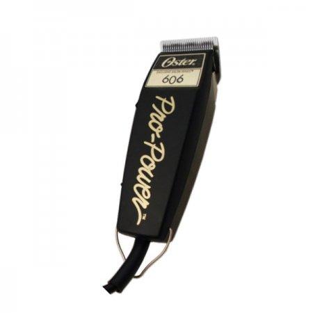 Oster ProPower 606, maszynka do włosów