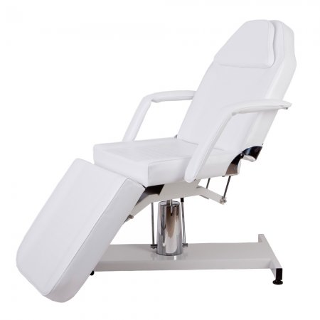 Fotel kosmetyczny Panda Fiord