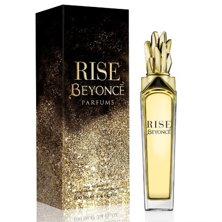 Beyonce Rise, woda perfumowana, 15ml (W)