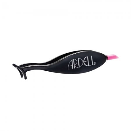Ardell Dual Lash Applicator, aplikator do rzęs - pęseta