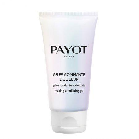 Payot Demaquillantes, delikatny peeling enzymatyczny, 50ml