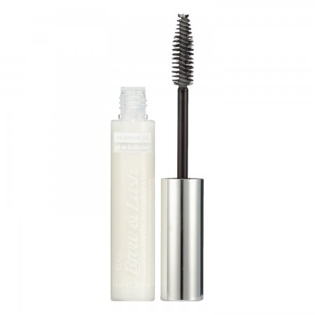 Ardell Brow & Lash Growth Accelerator, odżywka do brwi i rzęs, 7ml